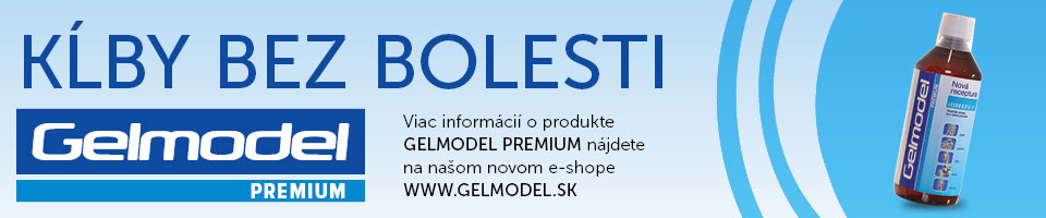Gelmodel.sk